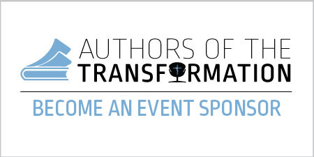 Authors of the transformation